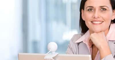 Claves para el éxito en la formación e-learning: tutorización y seguimiento