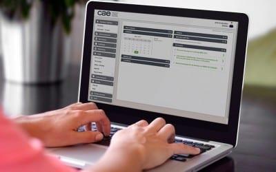9 razones para migrar a una plataforma educativa online