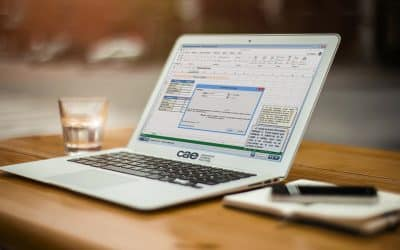 Cursos de informática online para empresas