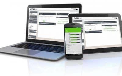 6 claves para elegir plataformas e-learning para sus cursos online