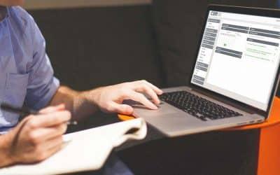 Talent Management System, la gestión del talento empresarial