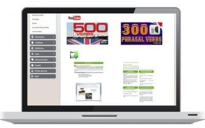 Cursos multimedia orientados a empresas y centros educativos: la importancia de los contenidos