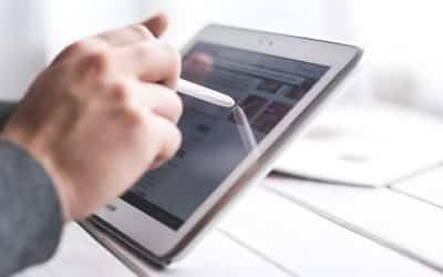 Las plataformas de formación online mejoran la experiencia educativa