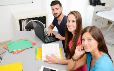 Comenzó el curso: ¿es hora de recibir a las tecnologías educativas con los brazos abiertos?