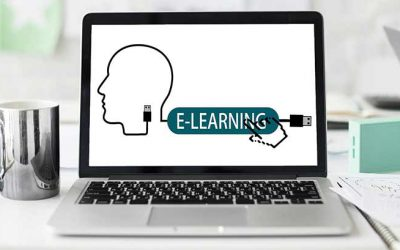 Top 10 E-Learning Trends for Languages in 2019 (II)