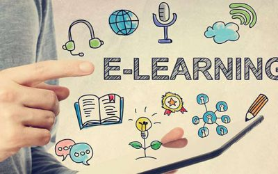 Top 10 E-Learning Trends for Languages in 2019 (I)