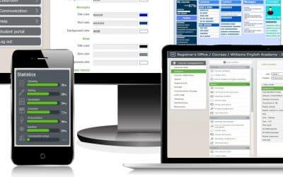 Ventajas de Dexway Analytics, herramienta de análisis y seguimiento