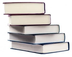 diccionario e-learning