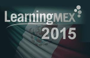 plataformas educativas cae dexway inernacional learning mexico
