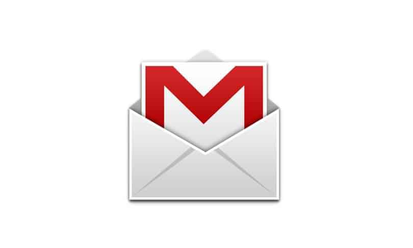 gmail curso correo electronico cae computer aided elearning