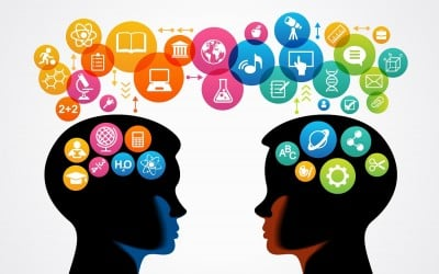 E-learning education: 10 tips to get the most out of it