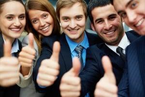 razones empleados empresas prefieren formacion elearning