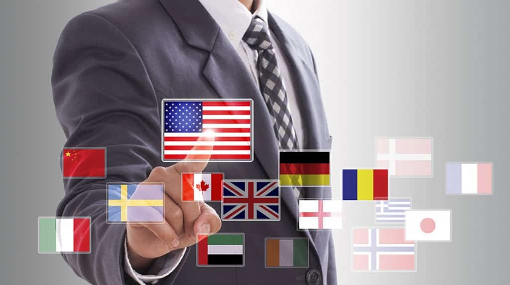 online language training the-best solution for your business