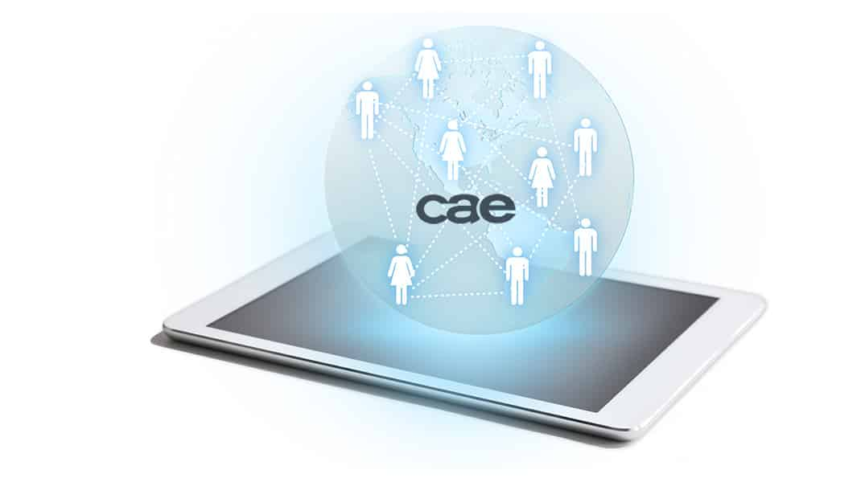 Elegir un proveedor e-learning de calidad es clave