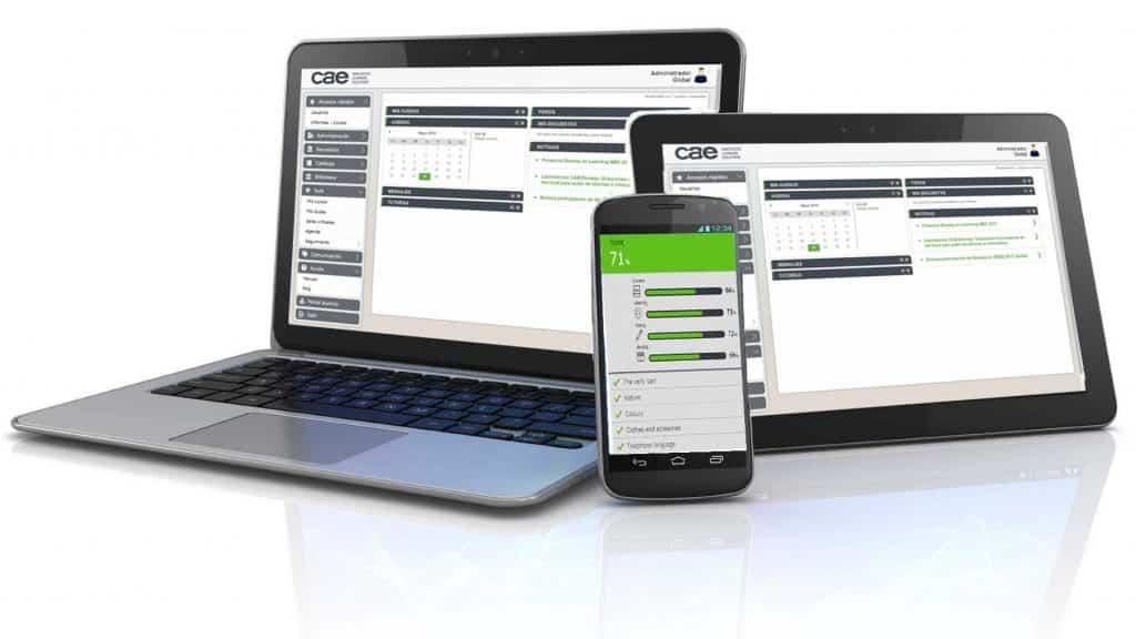 plataformas-e-learning