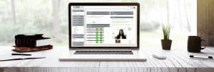 portal educativo en línea universidades