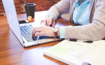 Formación online de idiomas: 3 razones por las que su escuela debería ofrecerlo