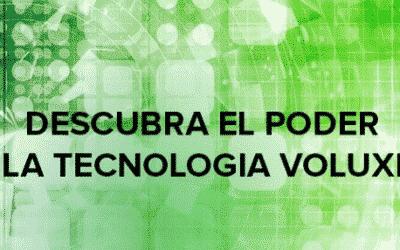CAE presentará en Expoelearning: Voluxion Pro plataforma educativa