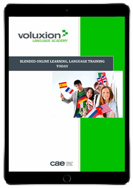 E-learning Platforms ebook