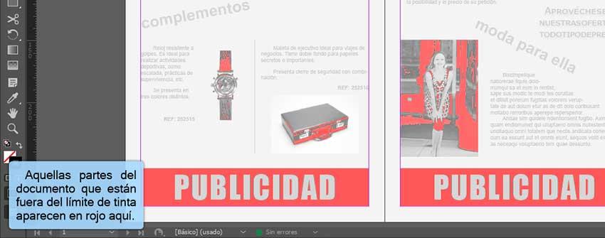 En desarrollo nuevos cursos CAE online: Photoshop, InDesign, Illustrator