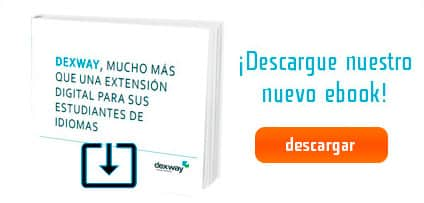 Descarga Ebook Dexway cursos