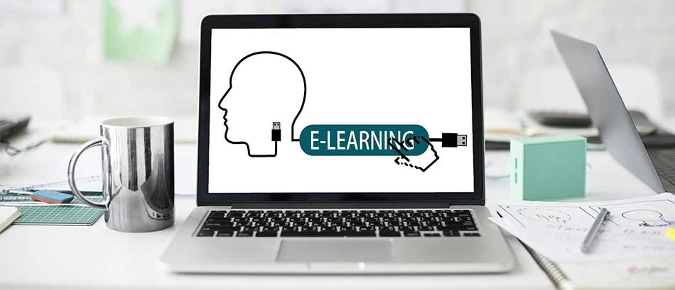 E-learning Trends - Top 10