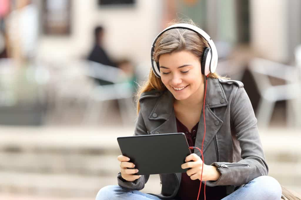 Dexway language online courses