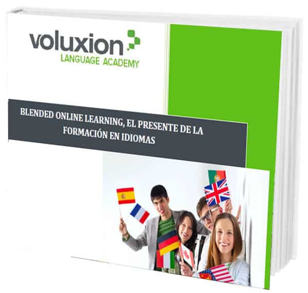 Plataformas educativas e-book