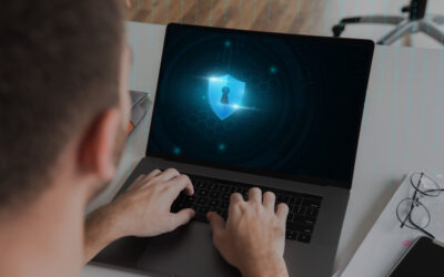 Virtual classroom systems: Do they protect the privacy of students and teachers?