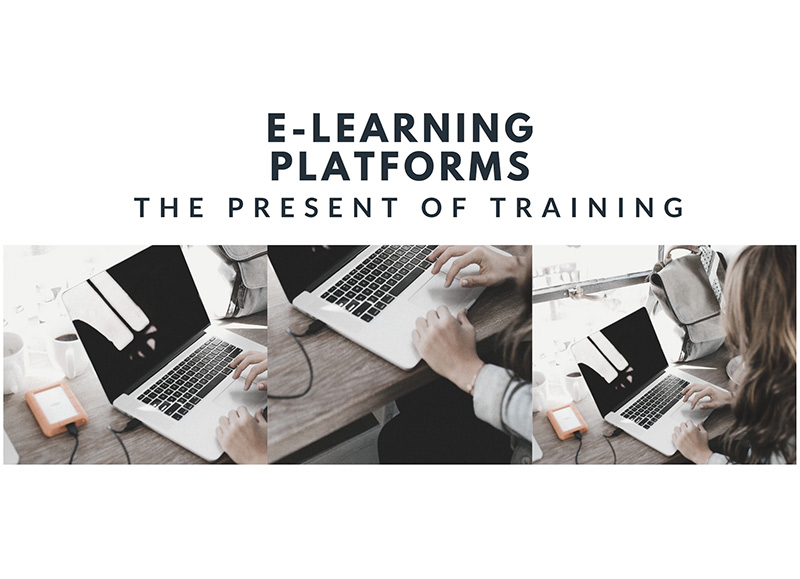 Elearning Platforms ebook