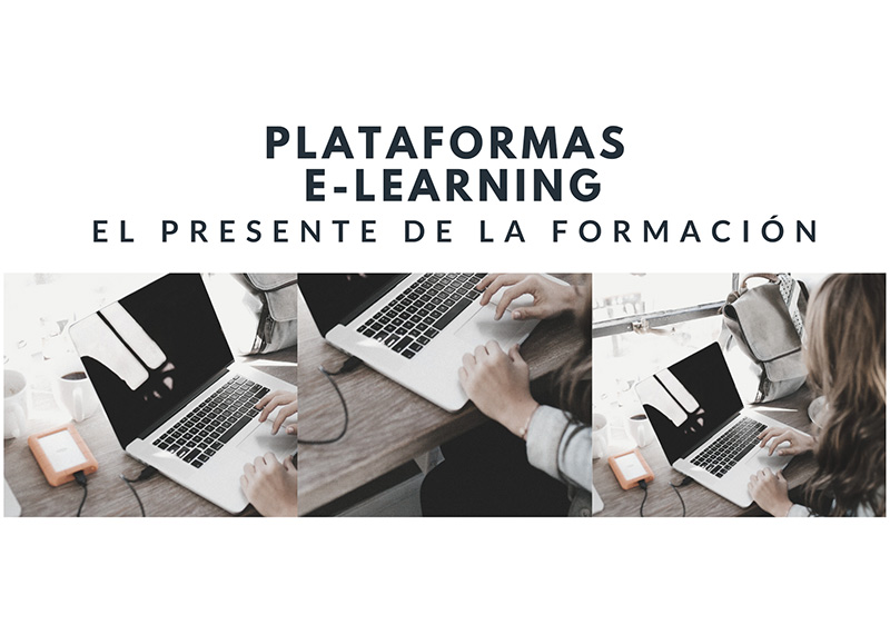 Descargar e-book Plataformas elearning