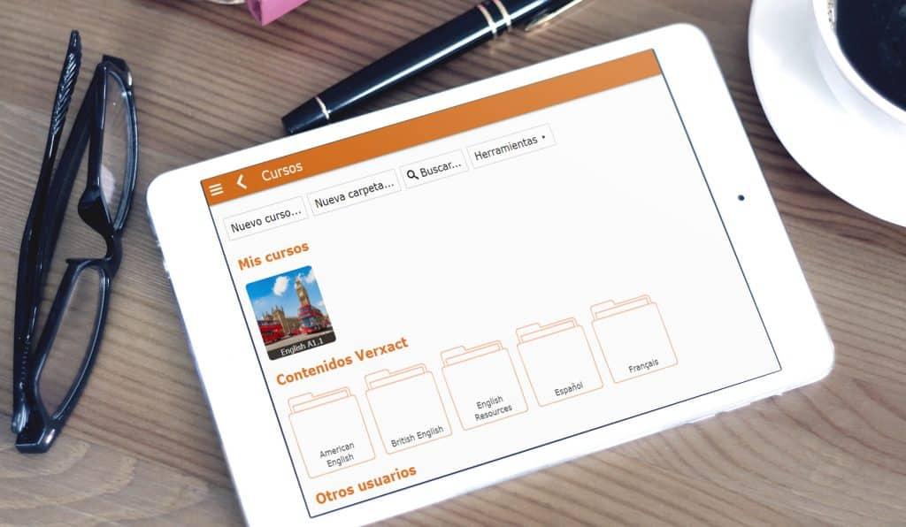 diseño instruccional en e-learning